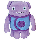 Home Oh 13cm Soft Toy