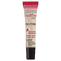 Bourjois Healthy Mix Eclat Concealer-Fonce
