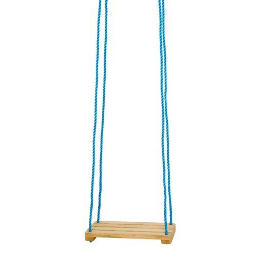 Bigjigs Toys BJ772 Flat Swing