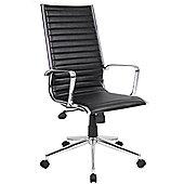 Office Basics Bari Executive Chair