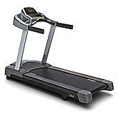 Vision T60 Treadmill Light Commercial