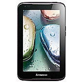 Lenovo Ideatab A1000 7inch, 16GB, WIFI - White