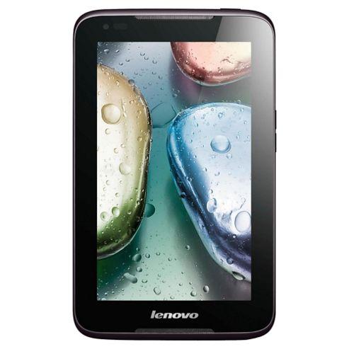 Lenovo Ideatab A1000 7inch, 16GB, WIFI - White