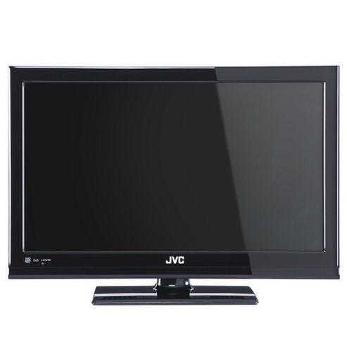 JVC LT-24DG42J 24