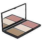 Sleek Makeup Face Form Contour & Blush Palette Light 20G