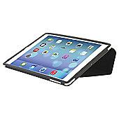 Fresco Folio for iPad Air - Black