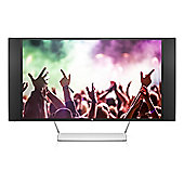 """HP ENVY 32"""" Media Display with Bang & Olufson"""