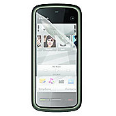 Nokia 5228 Clear Screen protector