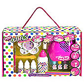 Pop Mix It Up! Nail Salon Set