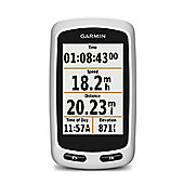 Garmin Edge Touring Cycling GPS Bike Computer