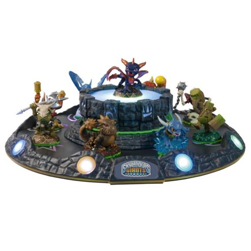 Skylanders - Battle Arena