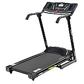 York Fitness Active 110 Treadmill