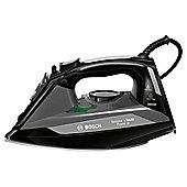 Bosch Iron TDA3020GB Black