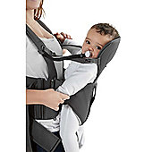 Mamas & Papas - Baby Carrier Accessory Pack