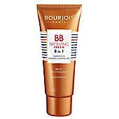 Bourjois BB Bronzing Cream 8 in 1 (01 Fair) 30ml