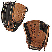 "Louisville Slugger Genesis 10.5"" Youth Baseball Glove"