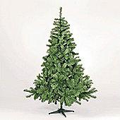 6ft Colorado Spruce Artificial Christmas Tree