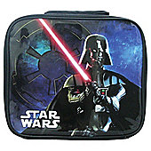 Star Wars lunch Bag