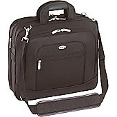 Targus Global Executive Universal Notebook Case (Black)