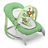 Chicco Hoopla Baby Bouncer (Greenland)