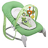 Chicco Hoopla Baby Bouncer, Greenland