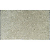 Sanwood Arktis Jasmine and Gold Rug - 120 cm x 70 cm (3 ft 9 in x 2 ft 3 in)