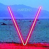 V - CD