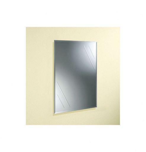 HIB Albina Mirror