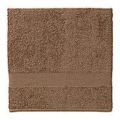 Nuestro Mejor Precio - Basic Shower Towel - Beige