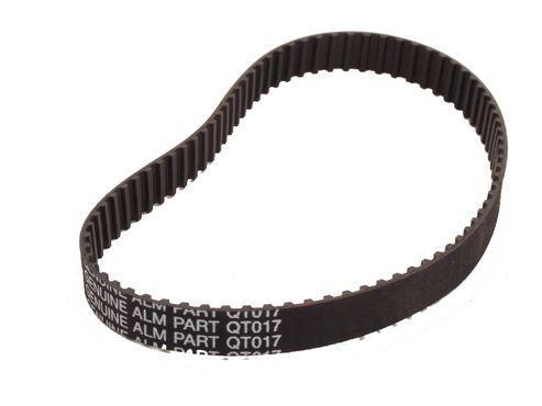 Alm Qt017 Drive Belt