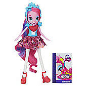 My Little Pony Equestria Girls Rainbow Rocks Pinkie Pie Doll