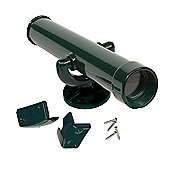 Telescope Play Accessory