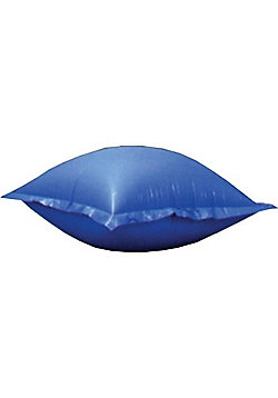 Air Pillow For Winter Debris Covers