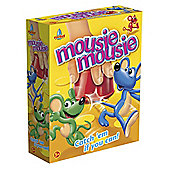 Mousie Mousie Game