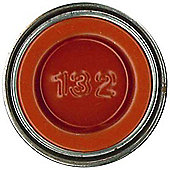 Humbrol Enamel No132 - 14ml
