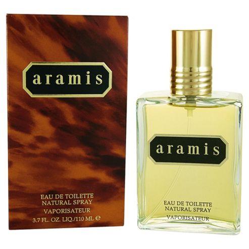 Aramis Aramis Eau De Toilette 110ml