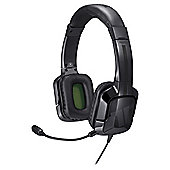 Tritton Kama Stereo Headset Black Xbox One