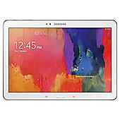 "Samsung Galaxy Tab Pro (10.1""/16GB/WIFI) White"