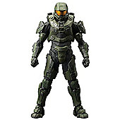 Halo Master Chief Artfx+ Statue - Action Figures