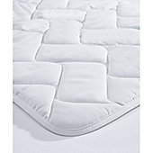 Mothercare Travel Cot Mattress with Amicor