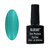 Bluesky 10 ml Gel Polish - Hotski to tchotchke 40529
