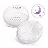 AVENT Disposable Breast Pads (Night Time)