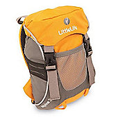 LittleLife Alpine 2 Toddler Daysack Yellow