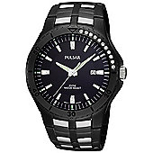Pulsar Gents Watch PXDB23X1