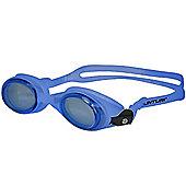 Tunturi Adult's Swimming Goggles