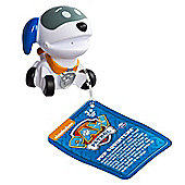 Paw Patrol Pup Squirters ROBO DOG