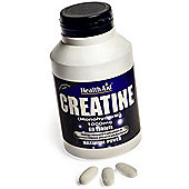 Creatine Monohydrate 1000mg