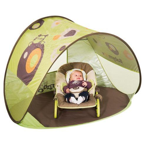 Babymoov Anti UV baby tent