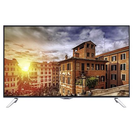 Save up to £235 on selected Panasonic 4k TVs