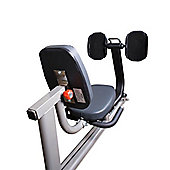 Bodycraft GX Gym Optional Leg Press